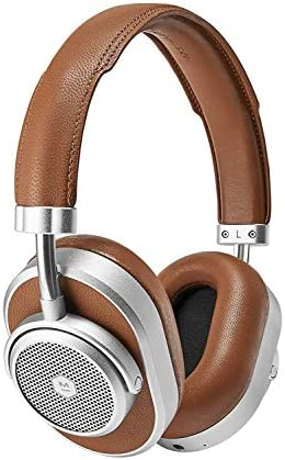 Top 10 Best noise cancelling headphones for sleep Reviews