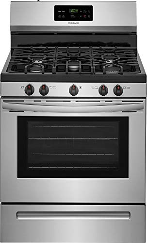 Best Stainless Steel Gas Stove