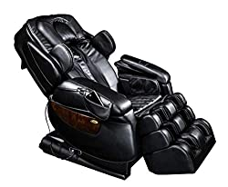 Top Massage Chair Brands in 2020