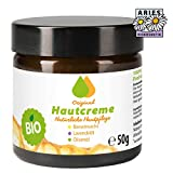 Original Stapeler Hautcreme 50ml