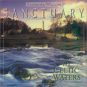 Sanctuary, Vol. 5: By Celtic Waters