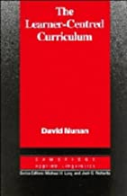 Best learner centred curriculum Reviews