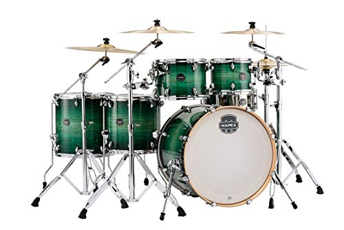 Mapex Drum Shell Pack (AR628SFG)