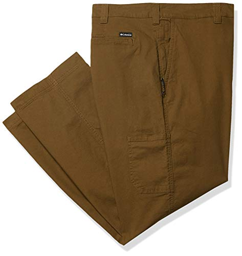 What Are Men Chino Pants?