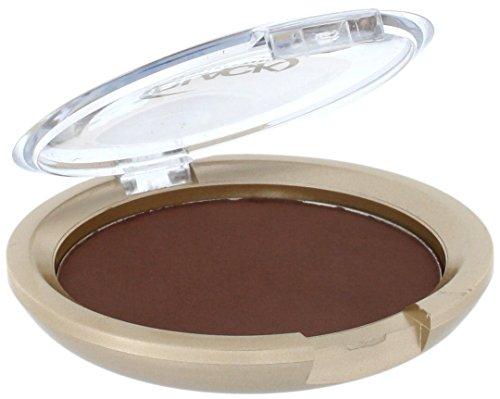 BLACK Poudre Compact Café 10 g