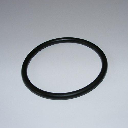 OASE 25691 O-Ring NBR 54 x 4 SH40