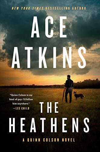 The-Heathens