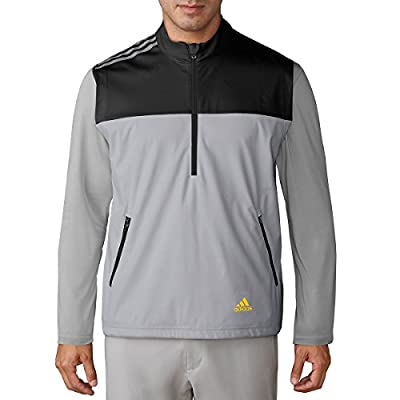 adidas Competition Wind Chaleco