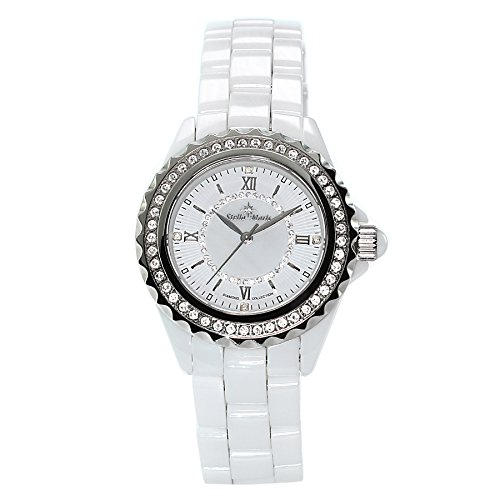 Stella Maris Armbanduhr STM15E2
