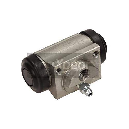 MAXGEAR 19-3314 Radbremszylinder Radzylinder, Radbremszylinder, Bremszylinder