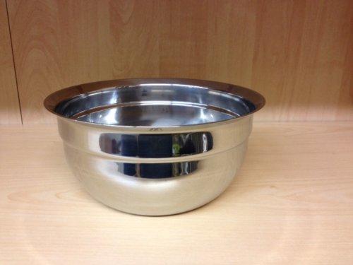 WMF Super Bowl 20 cm Küchen-Schüssel