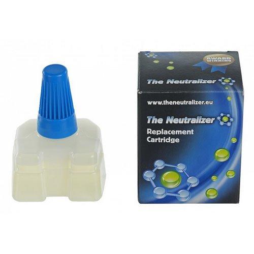 Recharge The Neutralizer ( pour 45 jours)