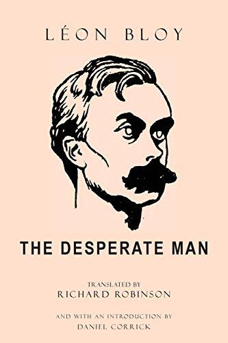 The Desperate Man