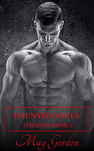Haunted Souls (English Edition)