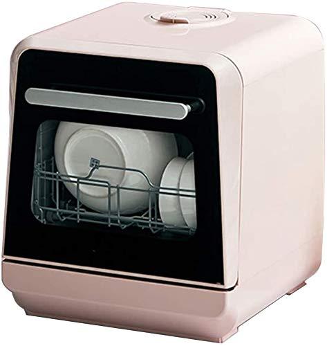 lavavajillas 45 cm integrable fabricante ZIJIAGE