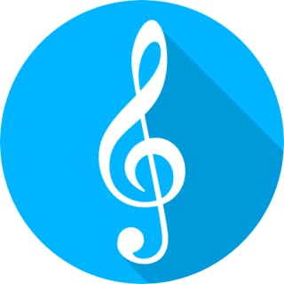 sheet music app android