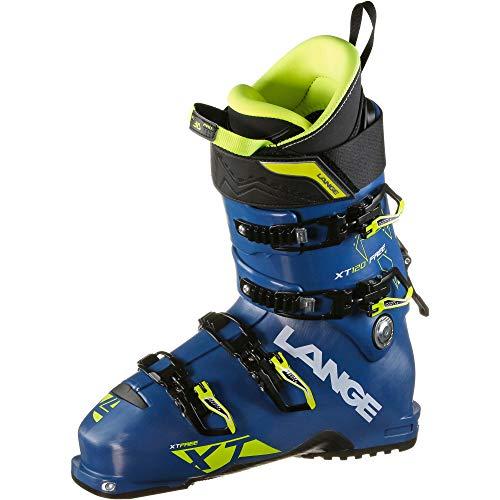 Lange XT Gratis 120 Ski Laarzen
