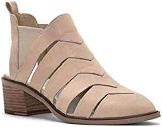 Womens AMILEE Bootie