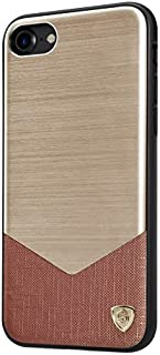 Protection cover Nillkin lensen for iPhone 7 , 4.7 inche