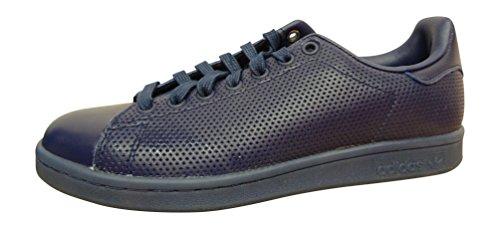 adidas Stan Smith Sneaker originali da uomo