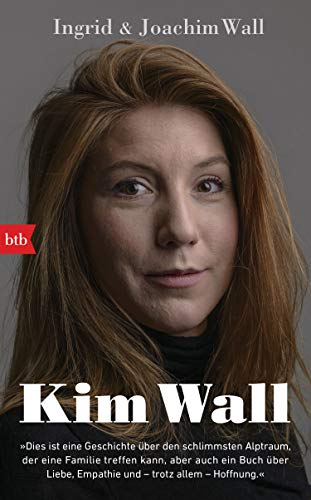 Kim Wall: