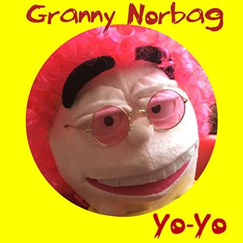 Granny Norbag