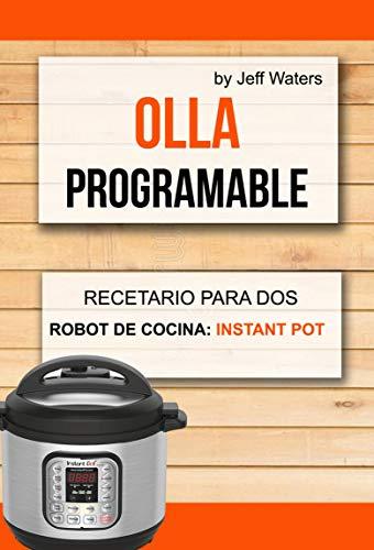 Accesorios para procesadores de alimentos y robots de cocina marca