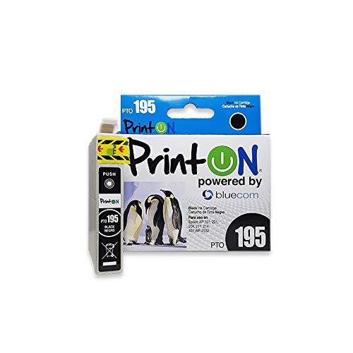 t195120 fabricante PRINTON