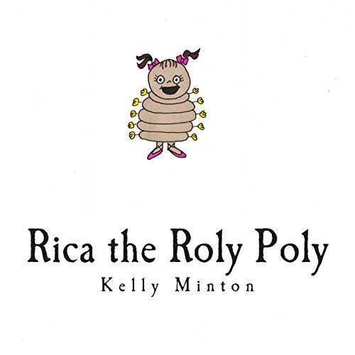 Rica the Roly Poly