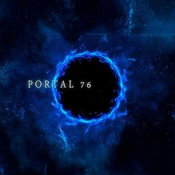 Portal 76