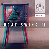 Beat Swing Remix'd