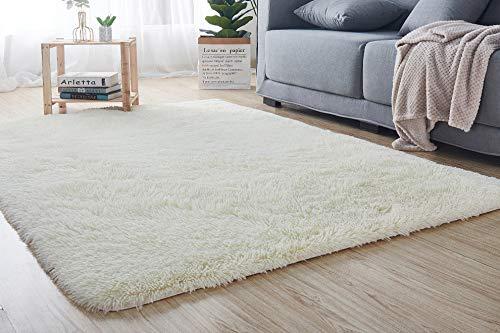Alfombras Online Baratas 120X160 alfombras online baratas  Marca HEXIN