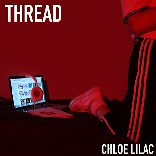 Chloe Lilac