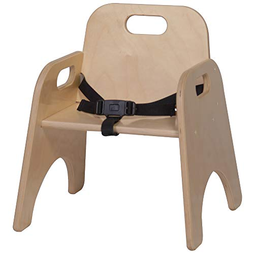 Top 10 best selling list for toddler chairs for daycare