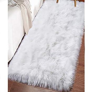 Best bedside rugs for bedroom Reviews