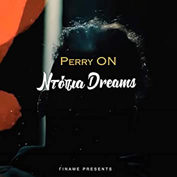 Ntopia Dreams