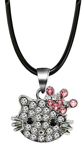 Trending Jewels metal común