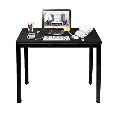 sogesfurniture Computer Desk Large Size Desk Gaming Desk Writing Desk,BHUS-AC3-NEW