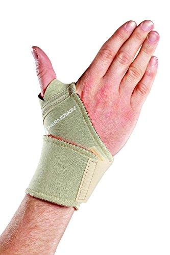 Thermoskin Handgelenk-Bandage für Sport, Einheitsgröße