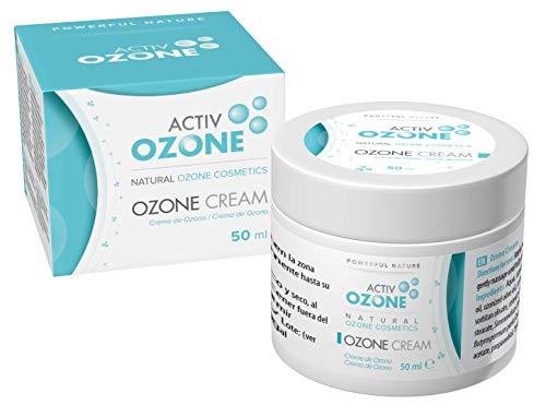 ActivOzone Ozone Cream 50ml