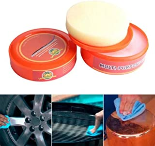 New Design Limit 100 Efficiency Multi Purpose Cleaner Brilliaire And Polish Free, Spray Gun Devilbiss - Car Solar Panel Battery, Solar Charger Car, High Speed Sander, Mig Pliers