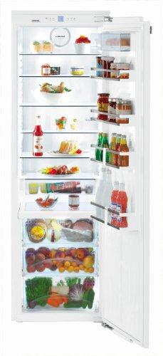 Liebherr IKB 3550-20 Kühlschrank/A++ /Kühlteil301 liters