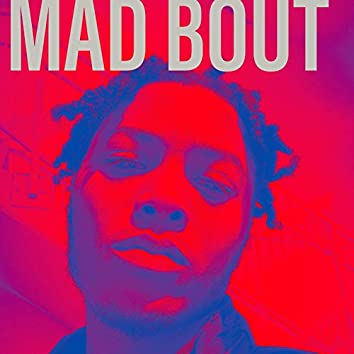 Mad Bout