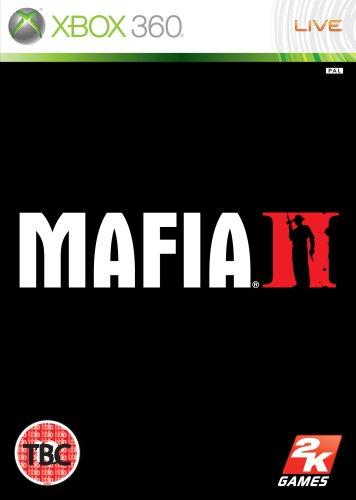Take-Two Interactive Mafia II, Xbox 360 - Juego (Xbox 360, ENG)