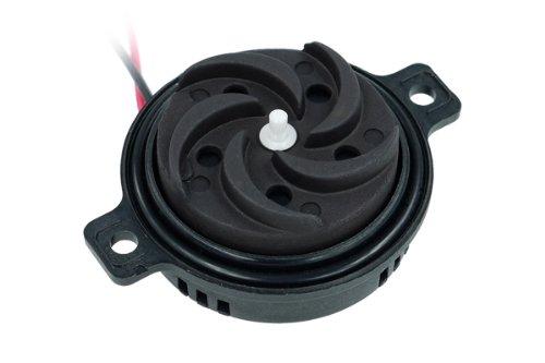 Alphacool 13154 DC-LT 3600 Ceramic - 12V DC - Pump - Bulk Version WaterCooling Pompe