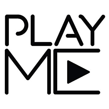 Play Me (feat. Mbk Luck)