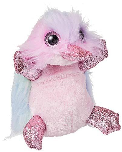 TY Petunia Platypus Beanie Boo