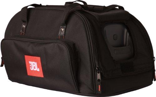 JBL EON10 - bolsa de transporte bag-dlx EON510 para EON10 altavoces