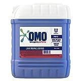 Detergente Líquido OMO Profissional Lavagem Perfeita 7L