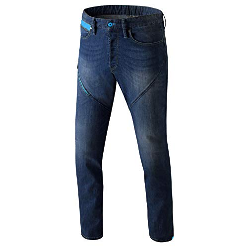 24/7 M Jeans - Jeans homme